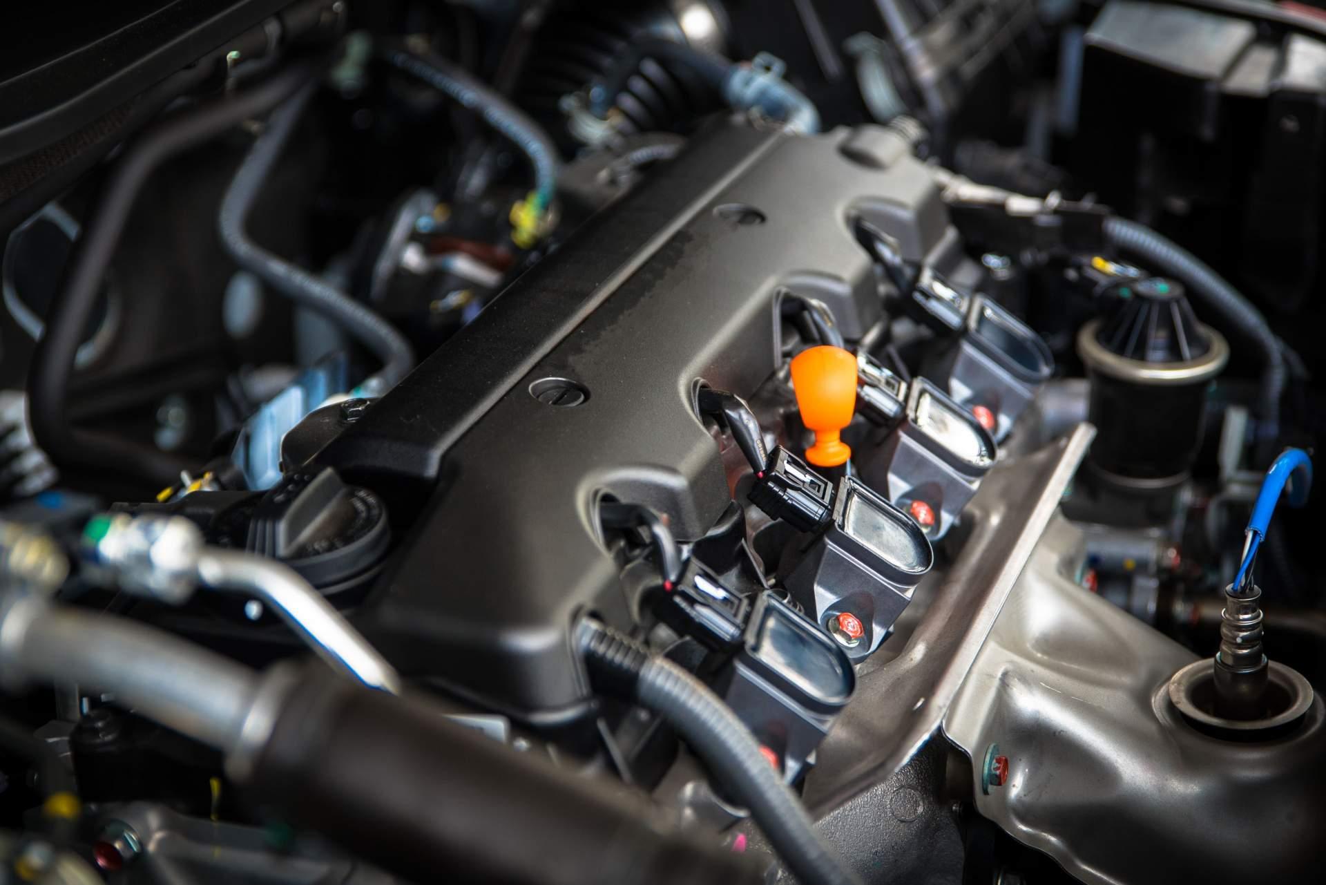 Remplacement de moteur et turbos pour voiture et utilitaire proche de Plaisance-du-Touch