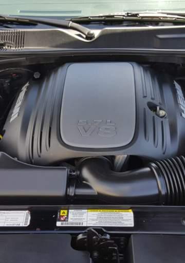 Optimisation de moteur de voiture proche de Plaisance-du-Touch